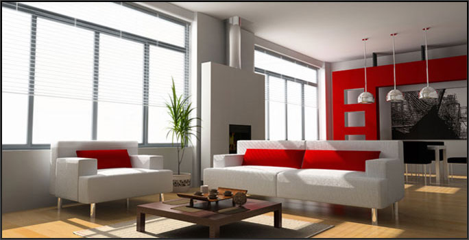 Blinds Amp Shutters Online Low Cost Custom Made Home