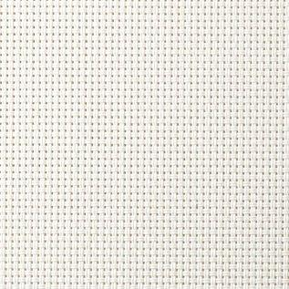Roller Blinds. Sunscreen Solarview Off White