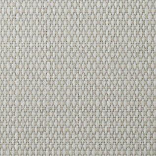 Roller Blinds. Translucent Serengetti Onyx