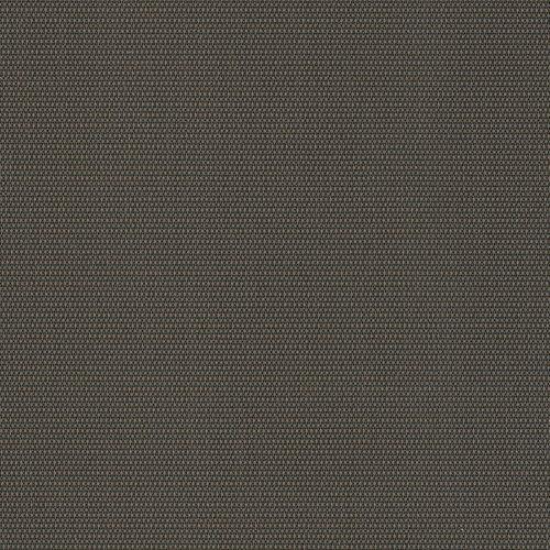Blinds_Sunscreen_Vivid_Shade_Bronze_Grey