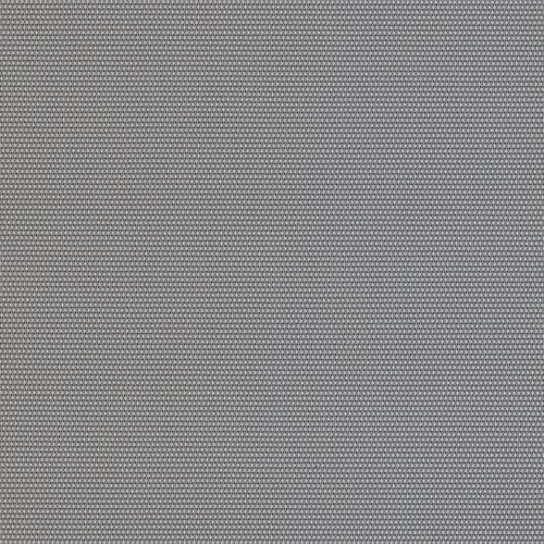 Blinds_Sunscreen_Vivid_Shade_Silver_Grey