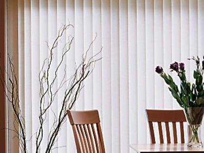 Vertical Blind - Home Blinds Australia