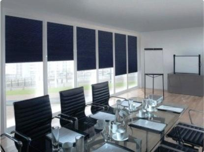 Venetian Blind - Home Blinds Australia