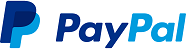 PayPal available at Home Blinds Australia Online Blinds Store