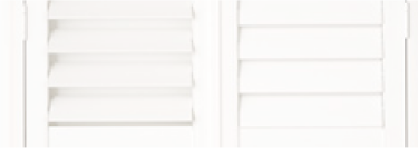Online Vertical Blinds