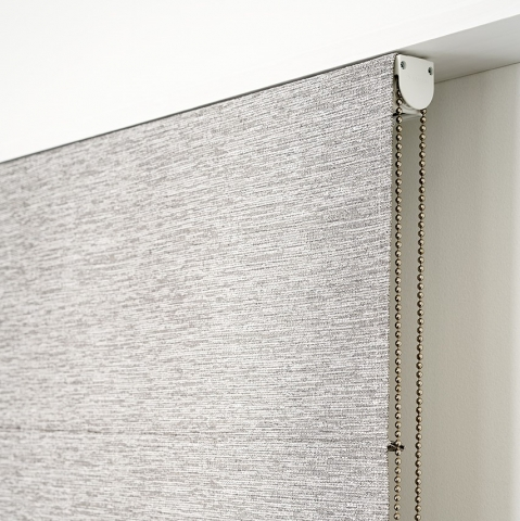 Roman blinds online chain drive