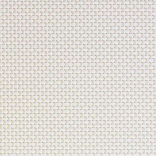 Roller Blinds. Sunscreen Solarview Cotton
