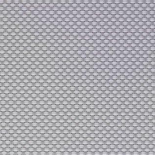 Panel Blinds. Sunscreen Solarview Grey