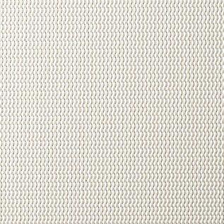 Panel Blinds. Sunscreen Vivid Shade White Stone
