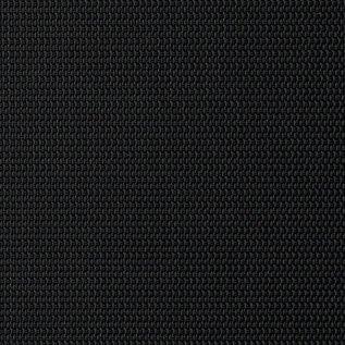 Panel Blinds. Sunscreen Vivid Shade Black
