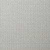 translucent blinds, translucent panel blinds, light filtering panel blinds, translucent panel blinds