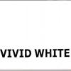 white venetian blinds, pvc venetian blinds, eco blinds, plastic venetian blinds, pvc venetian blinds
