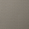 Translucent Roman Blinds, Translucent Roman Blinds Online, Translucent Roman Blinds Australia, Trans