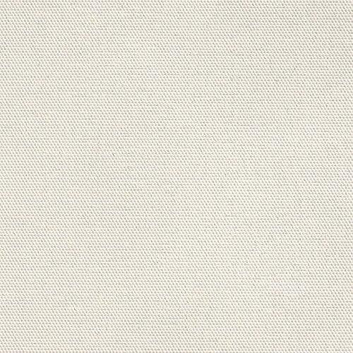 Panel Blind_Blockout_Solitaire_Antique White