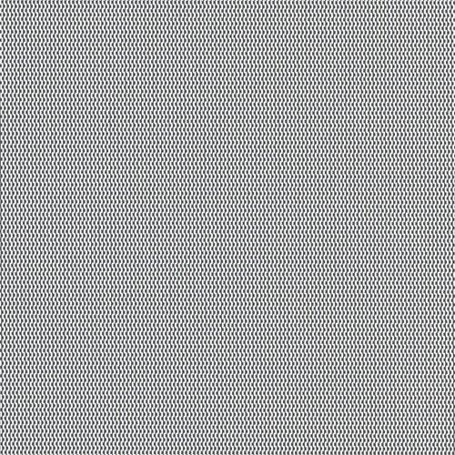 Blinds_Sunscreen_Vivid_Shade_White_Grey