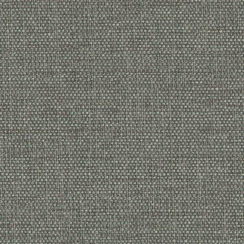 Roman Blinds. Translucent Jersey Organic