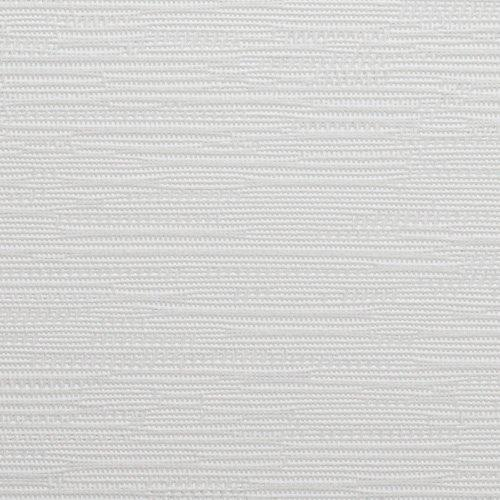 Panel Blinds. Blockout Riviera Cannes