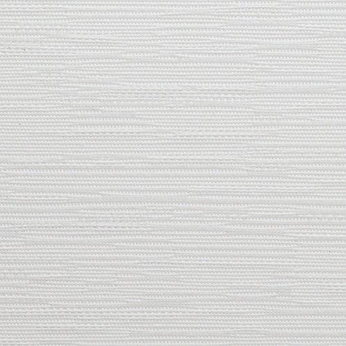 Panel Blinds. Blockout Riviera Nice