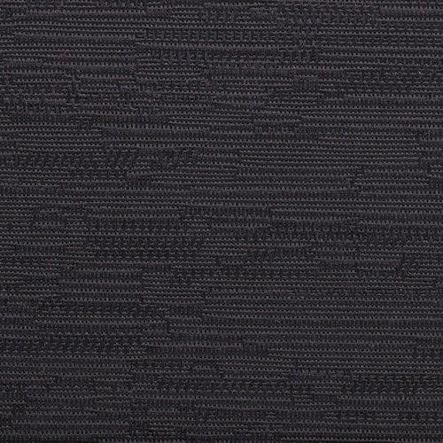 Panel Blinds. Blockout Riviera Monte Carlo