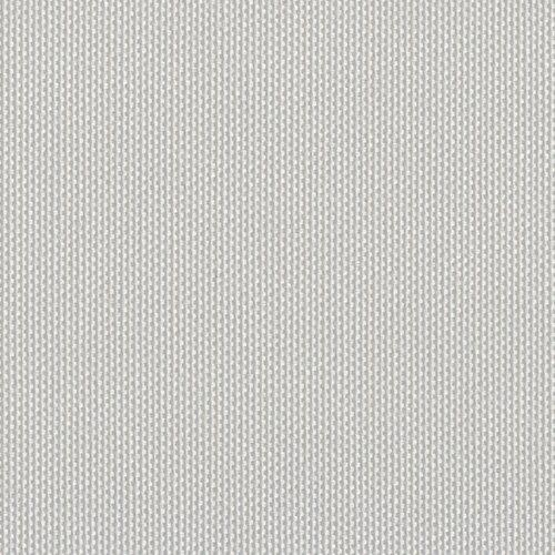 Roman Blinds. Translucent Metroshade Moonstone