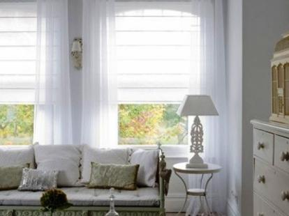 Sunscreen Roman Blinds Online Home Blinds Australia