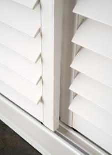 Timber_Plantation_Shutters_Sliding_By-Pass_Bottom-Guide_White