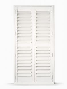 1_PVC_Australian_Made_Plantation_Shutters_Z-Frame_White_Mid-Rail_Hidden-Control_D-Mould