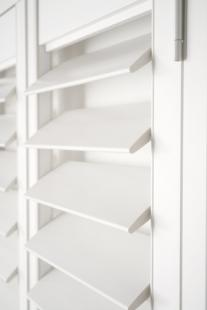 4_PVC_Australian_Made_Plantation_Shutters_Hinged_Z-Frame_Hidden-Architrace_D-Mould_Hidden-Control_White