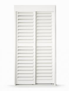 8_PVC_Australian_Made_Plantation_Shutters_Sliding_Frame_Mid-Rail_Hidden-Control_White