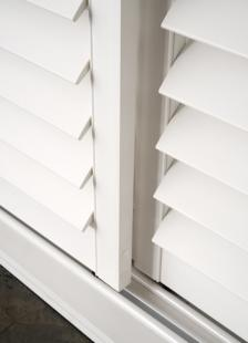 12_PVC_Australian_Made_Plantation_Shutters_Sliding_By-Pass_Bottom-Guide_White